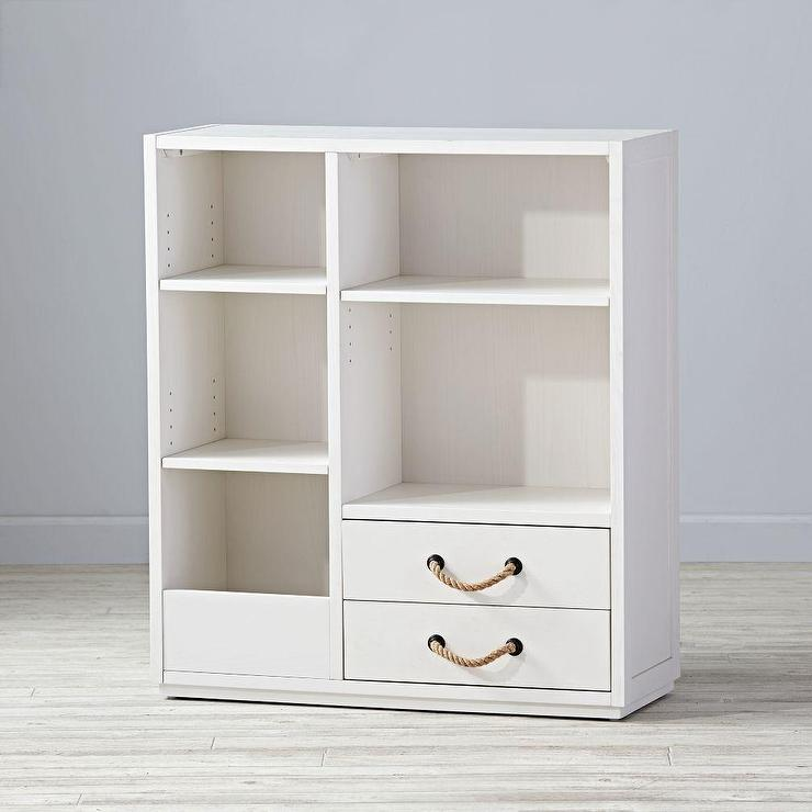 Lovely Innovative Furniture Space Saving exquisite innovative furniture space saving and furniture delightful innovative space saving with White Two Drawer Bookcase