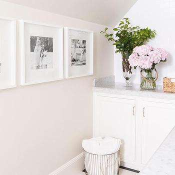 Antique Nickel Laundry Room Cabinet Pulls Design Ideas