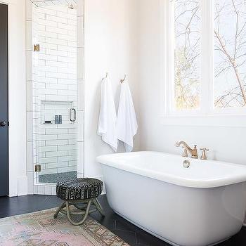 Maax Miles Bathtub Design Ideas