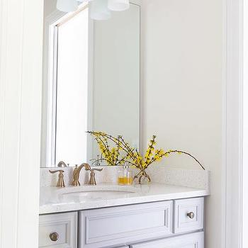 Glass And Brass Wall Sconce Design Ideas