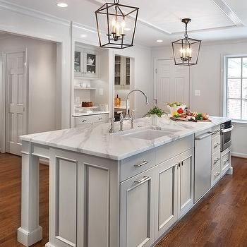 kitchen center island island dishwasher drawer design ideas 3333