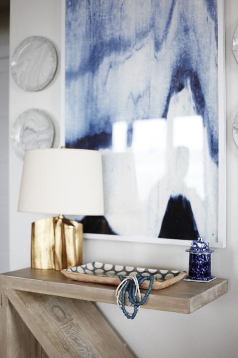 Large Table Lamp Ideas