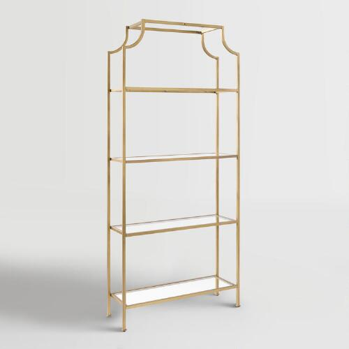 Etagere Look 4 Less And Steals And Deals