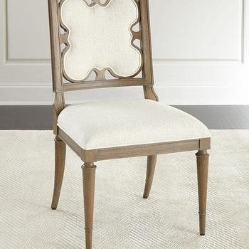 Cindy Crawford Home Villa Formal Gold And Beige