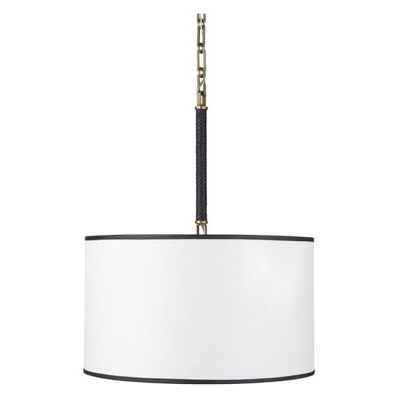 Stripe Lamp Shade I Target