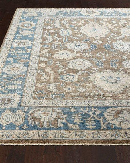 Great Safavieh Deeana Rug