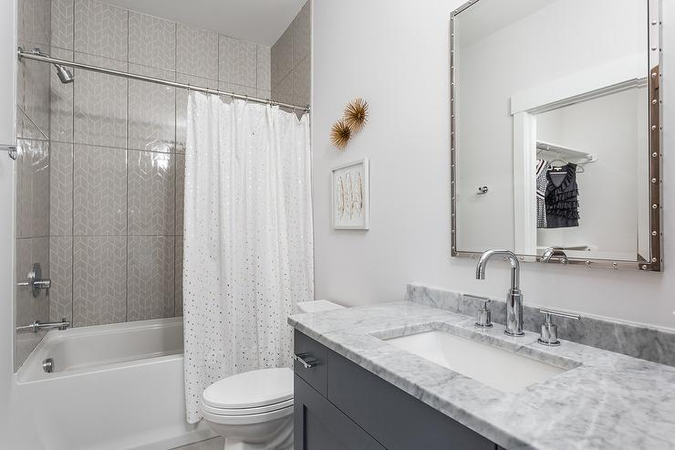White Quartzite Bathroom super white quartzite bathroom countertops design ideas
