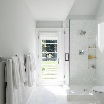 bathroom backyard door & Bathroom Backyard Door Design Ideas