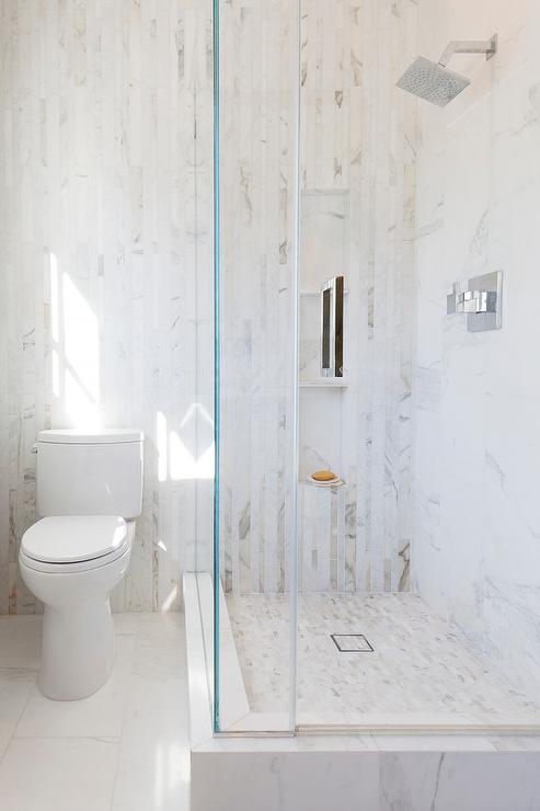 bathroom tiles and paint door sixteen edmonton tile tiled bathroom walls versus tiled bathroom walls and shower