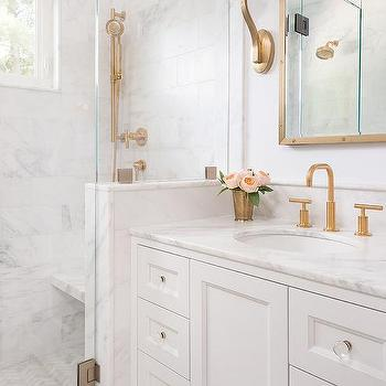 Brass Kohler Bathroom Sink Faucet Design Ideas
