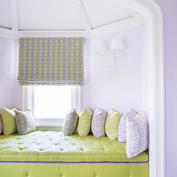 Window Seat Cushions For Teens