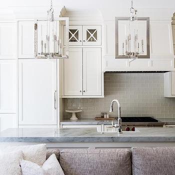 Awesome Creamy White Kitchen Cabinets Design Ideas Download Free Architecture Designs Rallybritishbridgeorg
