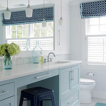 cabinets for blue bathroom cabinet end vanities high floating vanity