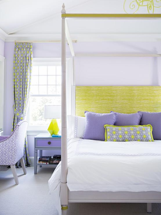 Right! seems Yellow and gray bedroom teen girl pity, that