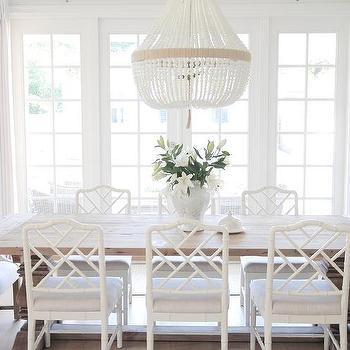 Ballard Designs Carriage House Chandelier Design Ideas
