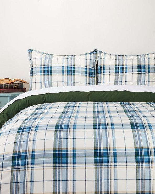 100 duvet for twin bed duvet bedding sets for the equestria
