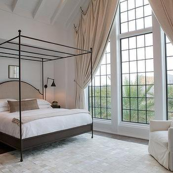 Wall Drop Down Bed Design Ideas - Wall drop design in bedroom