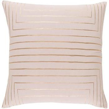 or light pillows pillow velvet pink throw pale bed ideas
