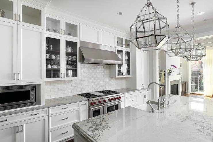 Image Result For Kitchen Ideas With Stove On Island