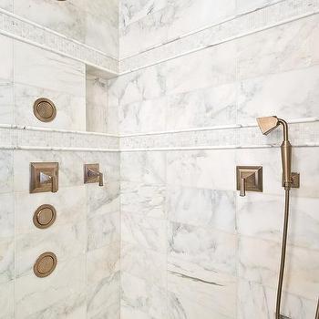 Cool 1930S Floor Tiles Reproduction Tiny 2 X 4 Ceiling Tiles Solid 2 X2 Ceiling Tiles 20 X 20 Ceramic Tile Young 2X4 Vinyl Ceiling Tiles Black2X4 White Subway Tile White And Gold Marble Floor Tiles Design Ideas