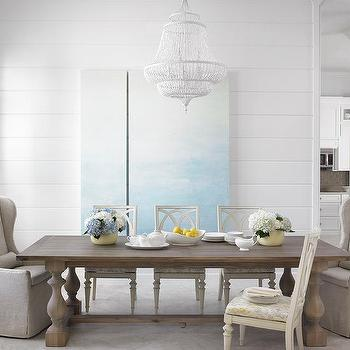 head dining chairs design ideas