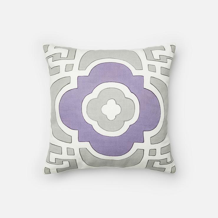 dl rhein designer needlepoint pillows citron gold choclate teal blue granite gray linen 16 inch