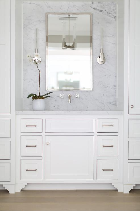 Bathroom Cabinets Floor To Ceiling floor to ceiling walk in closet cabinets - transitional - closet