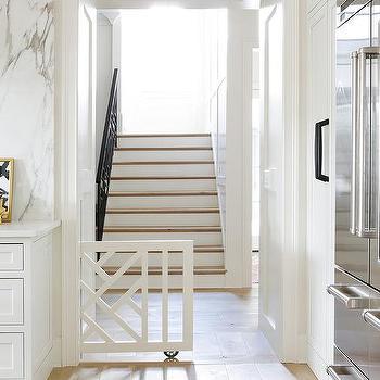 Interior design inspiration photos by Redo Home and Design.
