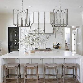Interior design inspiration photos by Redo Home and Design.