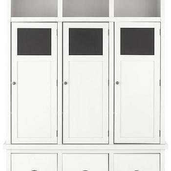 three door locker products bookmarks design inspiration and ideas rh decorpad com