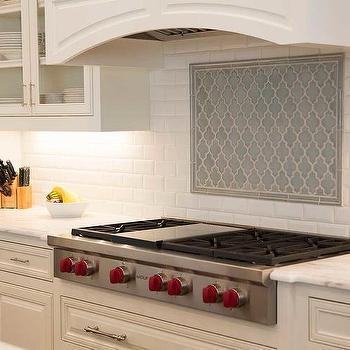 Pretty 12X12 Ceramic Tiles Small 2 X 4 Ceiling Tiles Square 2 X 6 Subway Tile Backsplash 2 X2 Ceiling Tiles Young 2X2 Acoustical Ceiling Tiles Dark3D Ceramic Wall Tiles Blue Arabesque Kitchen Accent Tiles Design Ideas