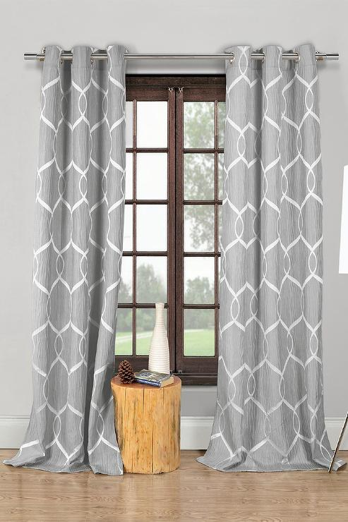 Enjoy free shipping and easy returns every day at Kohl's. Find great deals on Grey Curtains & Drapes at Kohl's today!