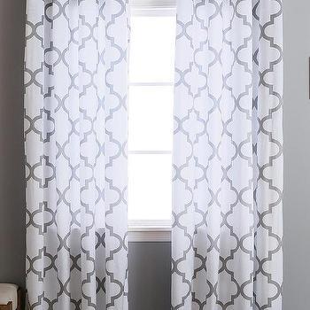 Urbanoutfitters Com Gt Textured Velvet Curtain
