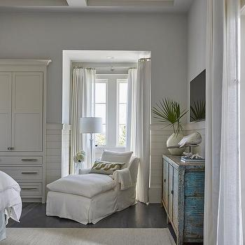 Interior Bedroom Nook Ideas bedroom nook reading corner design ideas beach style with corner