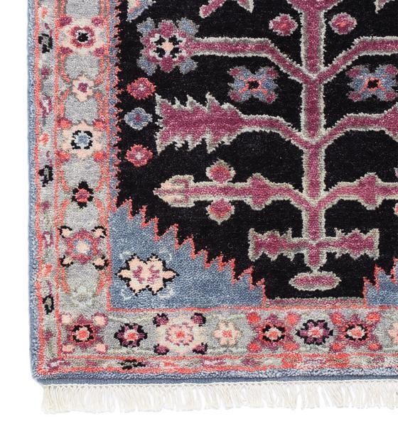 Navy Pink Rug Area Rug Ideas