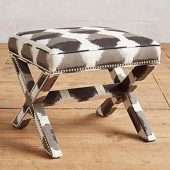 bench heads with htm nail bookmark ottoman x