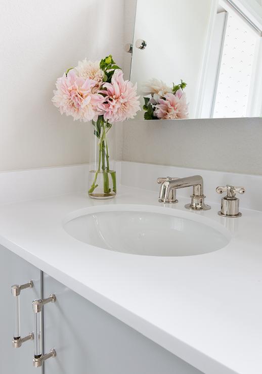 Bathroom Vanity Pulls iron bath vanity pulls design ideas
