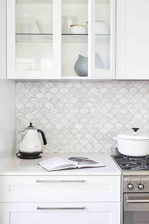 concealed kitchen vent hood design ideas
