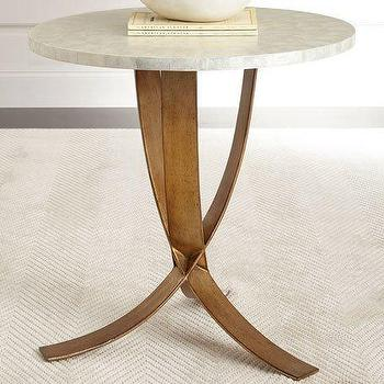 Three Legged Coffee Table.Three Legs Side Table Products Bookmarks Design Inspiration And