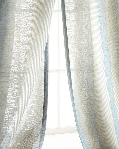 west elm c curtain belgian products curtains linen sheer flax white