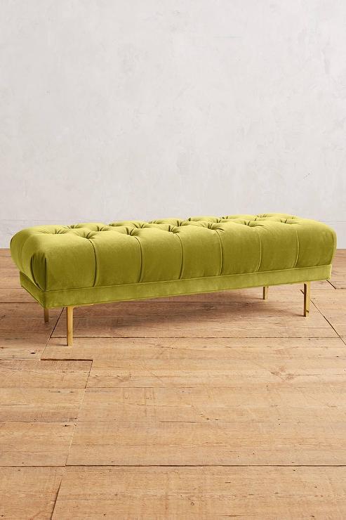 tufted bench storage p a hei target fmt velvet wid settee