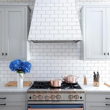 Subway Tile With Dark Grout Design Ideas