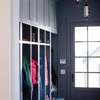 cabinet mudroom arizona cabinets solutions usa products