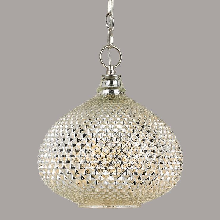 Antique glass diamond pattern pendant mozeypictures Image collections