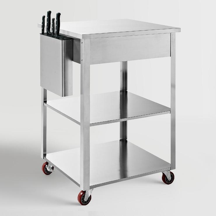 cart steel finish robbin com top white ip with tall stainless wood kitchen bbdc linon inches walmart