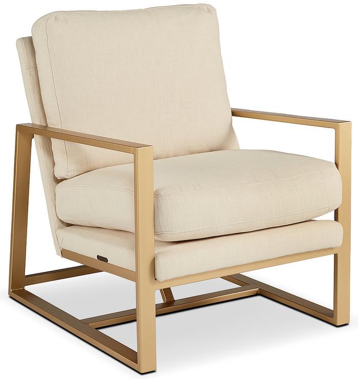 bernhardt dorwin leather chair look for less. Black Bedroom Furniture Sets. Home Design Ideas