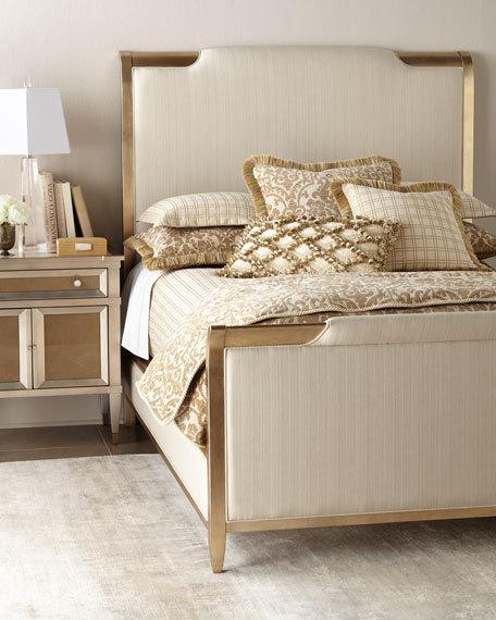 Four Poster Bed Design Ideas Decorpad
