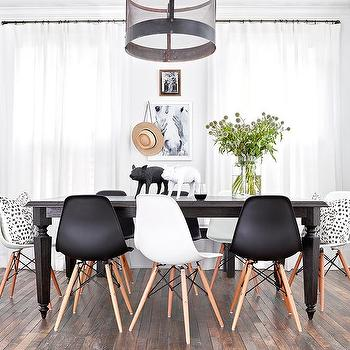 dining room design decor photos pictures ideas inspiration paint colors and remodel. Black Bedroom Furniture Sets. Home Design Ideas