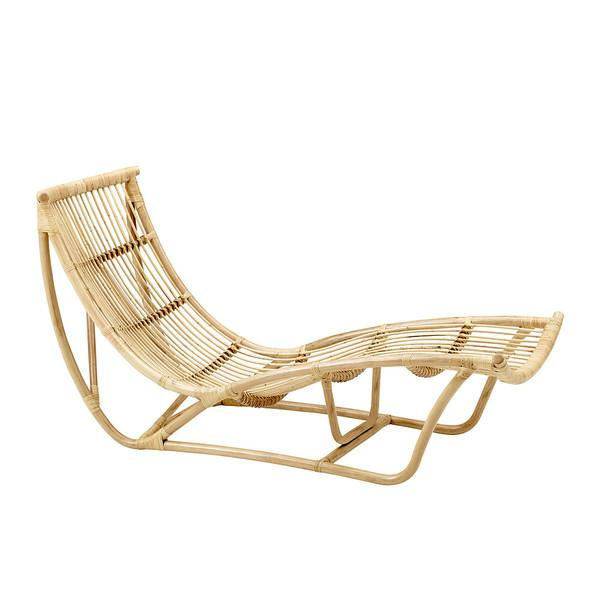 modern s lounge with rattan chair chairs chaise style longue