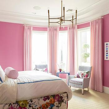 Paint Gallery - pinks - Paint colors and brands - Design, decor ...
